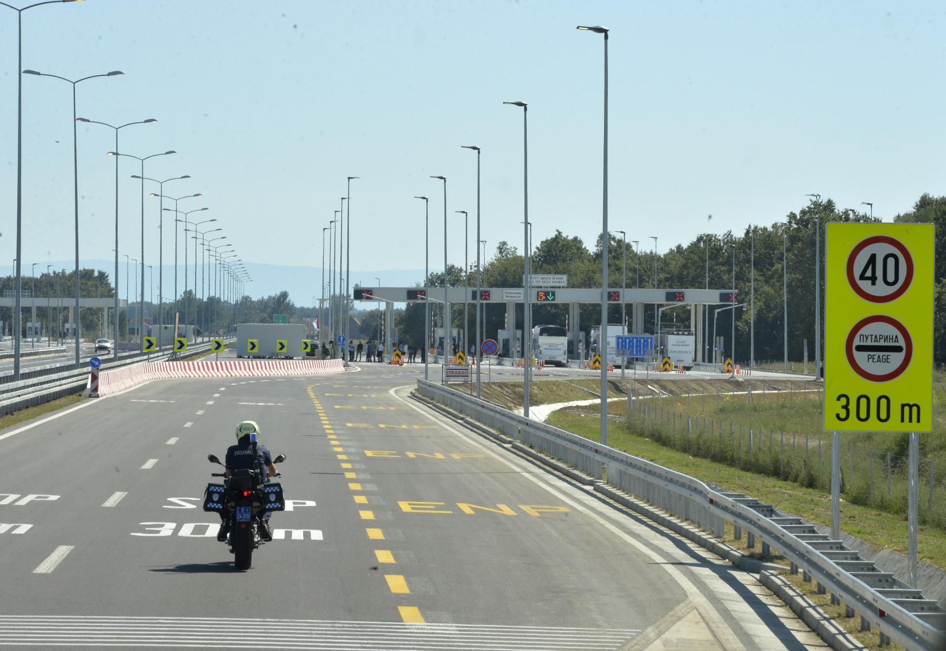 Vucic Obrenovac