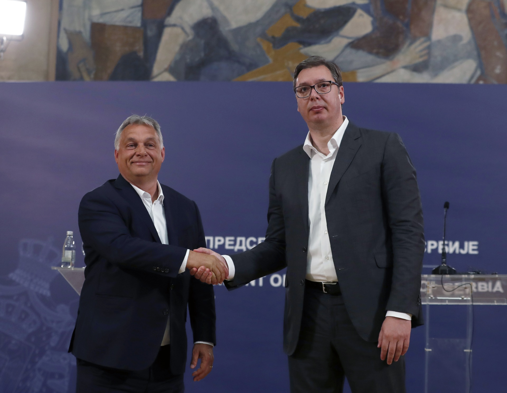 Орбан Вучић 0011